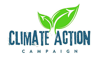 Climate Action Campaign