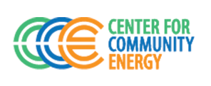 Center for Community Energy