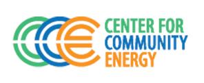 Center for Community Energy