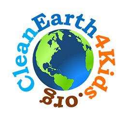 Clean Earth 4 Kids