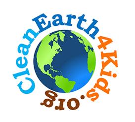 Clean Earth 4 Kids