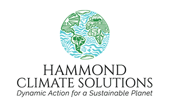 Hammond Climate Solutions