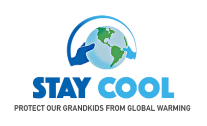 Stay Cool for Grandkids