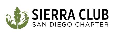 Sierra Club San Diego Chapter