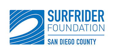 Surfrider Foundation San Diego County