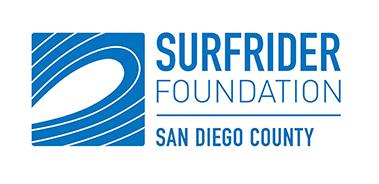 Surfrider Foundation San Diego County