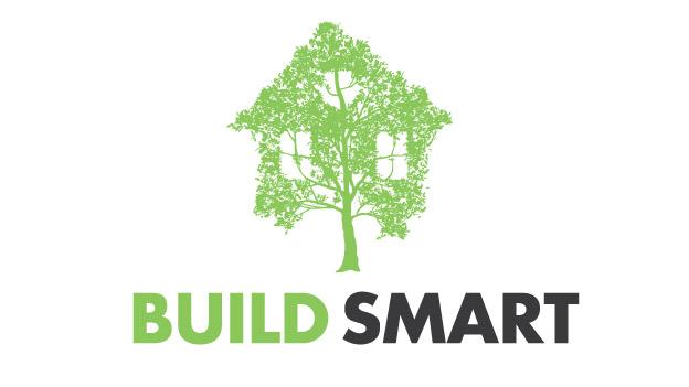Build Smart