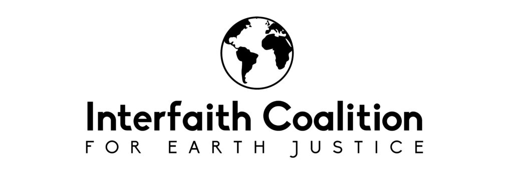Interfaith Coalition for Earth Justice